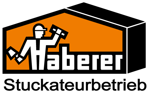 Florian Haberer Stuckateurbetrieb